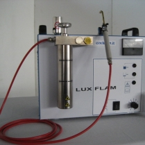 LUX FLAM 800